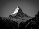 2007-12-21-zermatt-ferien