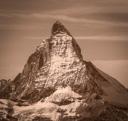 2008-10-11-zermatt-gornergrat