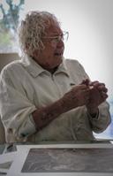 2011-04-01-hans-erni