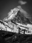 2011-04-22-zermatt-ostern