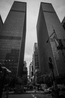 2011-09-11-ch-jfk-new-york