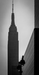 2011-09-12-new-york