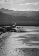 2011-09-21-death-valley-lone-pine