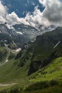 2014-07-16-surenenpass