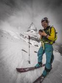 2017-04-14-zermatt