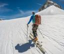 2018-03-22-zermatt-chamonix