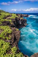 2018-10-26-hawaii